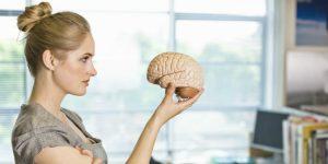 Vajinismus Beyin